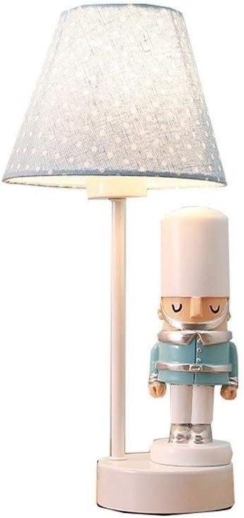 liulishop Table lamp Creative Max 59% OFF Ranking TOP5 Adjus Style Personality Lamp