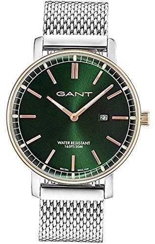 GANT GT006017