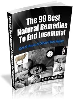 🥇 As Tops Marcas de Melatonina remedio natural [Preço e Onde Comprar] 🥱 3