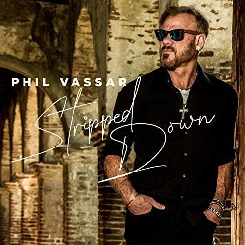 Phil Vassar