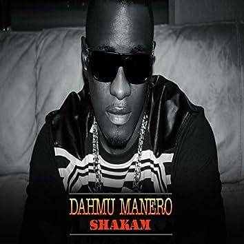 Shakam