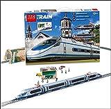 Rf.705-HS TRAIN