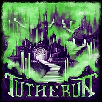 Tutherun