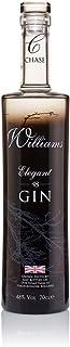 Chase Distillery Williams Elegant 48 Gin - 700 ml