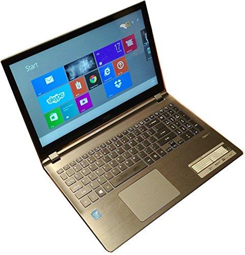 Acer 15.6' Aspire Laptop 6GB 750GB   V5-573P-9899