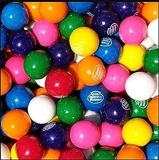 bulk candy gumballs