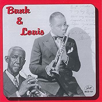 Bunk & Louis