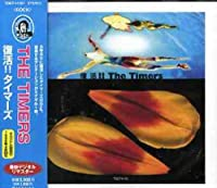 Fukkatsu the Timers by Timers (2006-01-25)