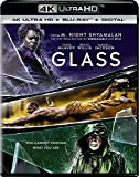 Glass 4K Ultra HD + Blu-ray + Digital