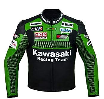 Best kawasaki leather jacket Reviews