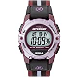 Timex Unisex T49659 Expedition Mid-Size Digital...