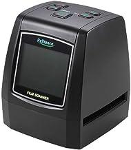 """$341 » DDL Film Slide Scanner,Slide Viewer,135/35/126KPK/110/Super 8 Films Scanner,Vibrant 2.4"""" LCD Screen Retain Your Time, (Col..."""