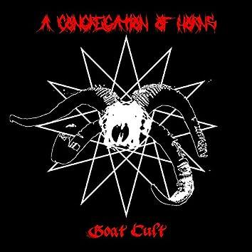 Goat Cult