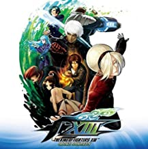 fighter 2010 soundtrack