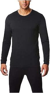 Best heat shirt costco Reviews
