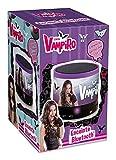 Canal Toys - CT45011 - Accessoire pour Instrument de Musique - Chica Vampiro - Enceinte Bluetooth