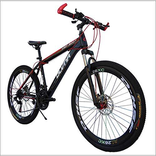 XER Für Männer Mountainbike, 17