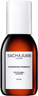 SACHAJUAN Thickening Shampoo, 3.4 fl. oz.