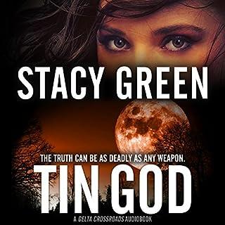 Tin God cover art
