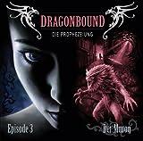 Dragonbound: Episode 03 - Der Murog