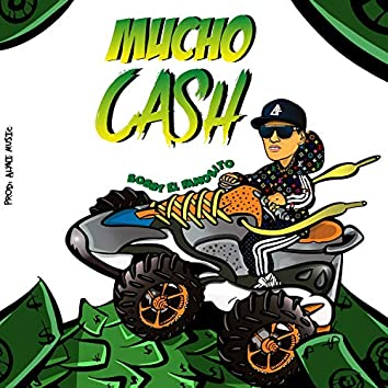 Mucho Cash