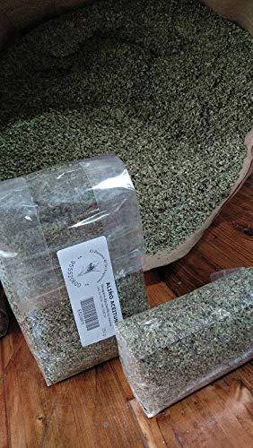 Especias de Aceitunas Sevillana 250 grs - Especias Aceitunas sin Sal Añadida