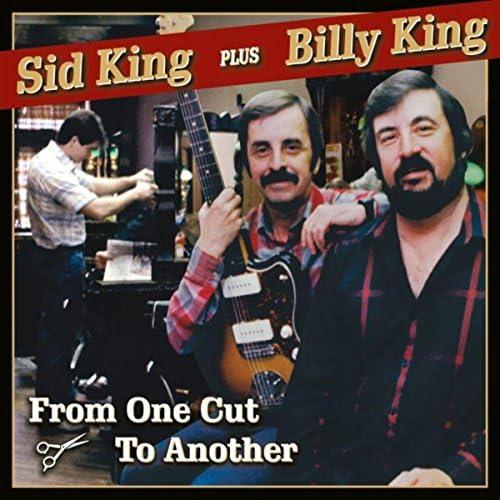 Sid King