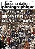 Humanisme, réformes et conflits religieux DP8135