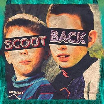 Scoot Back