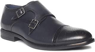 PARAGON Men's Leather Formal Shoes