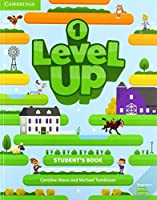 Level Up Level 1 Student's Book