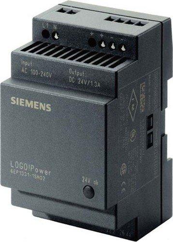 6EP1321-1SH03 SIEMENS LOGO!POWER 12 V/1,9 A
