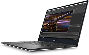 Dell Precision 5530 15.6
