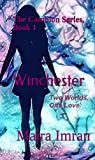 Winchester (English Edition)