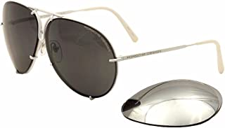 Best porsche design sunglasses p8478 Reviews