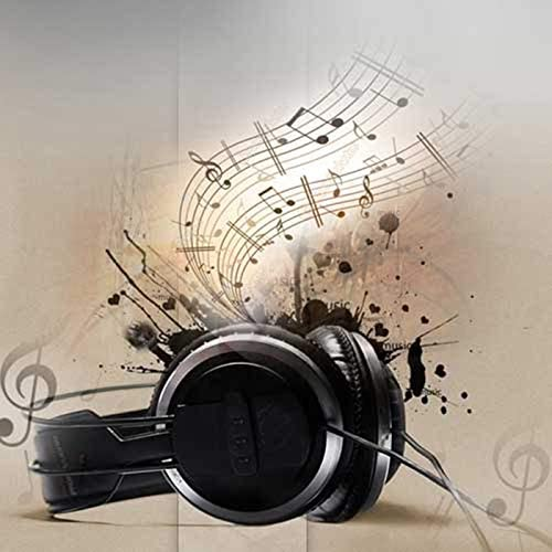 Sonu Nigam feat. Subhasis, Prafulla & Anasuya