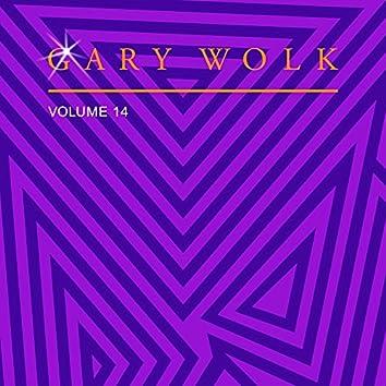 Gary Wolk, Vol. 14