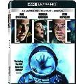 Life (4K/UHD + Blu-ray + Digital)