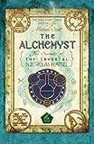 (The Alchemyst) By Scott, Michael (Author) Paperback on 24-Jun-2008