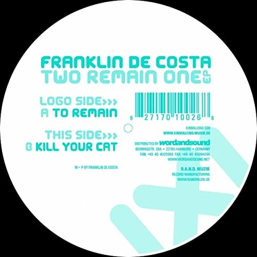 Franklin de Costa
