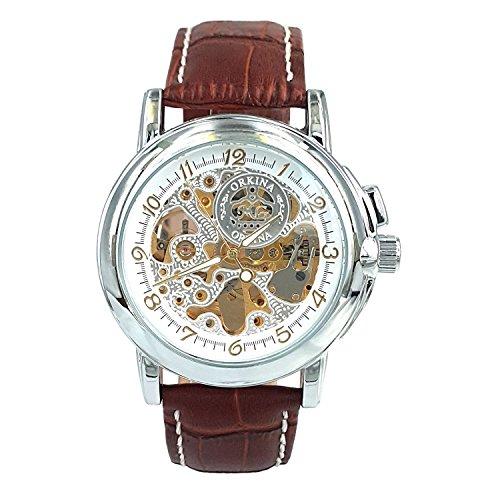 Chronomart ORK-0007CL