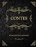 Contes: Hans Christian Andersen