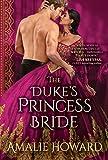 The Duke's Princess Bride