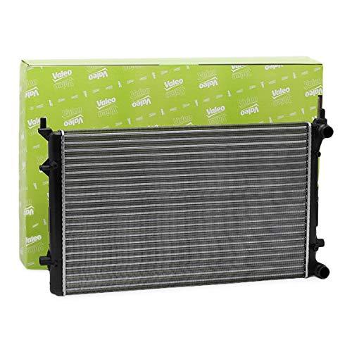 Preisvergleich Produktbild VALEO 734332 Kühler,  Motorkühlung