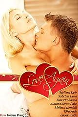 Love, Again Paperback