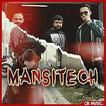 Mansitech