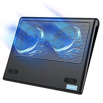 laptop cooling lap desk