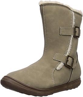 Kids' Seesaw Fashion Boot
