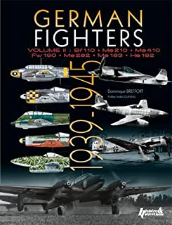 Best squadron aircraft models Reviews