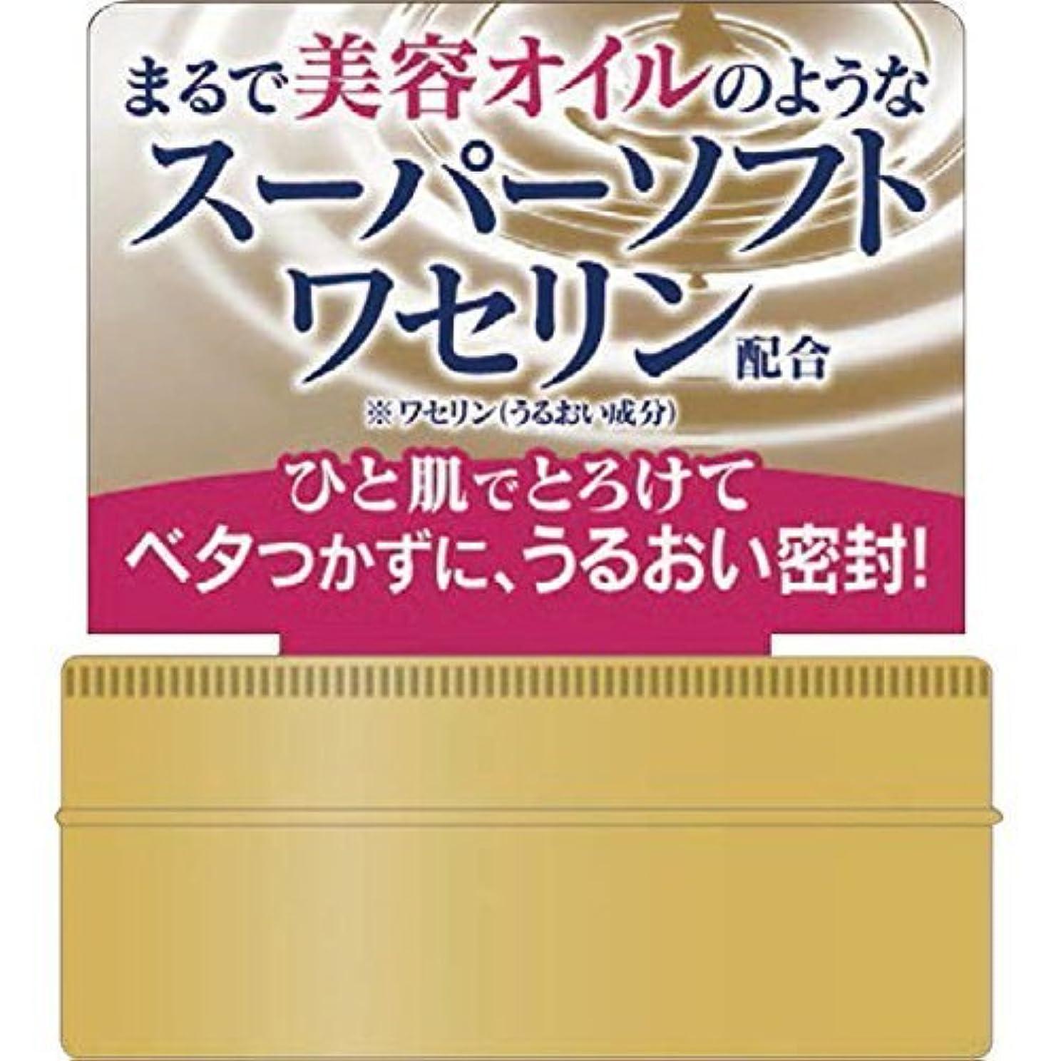 漏れ独創的サービス肌研(ハダラボ) 極潤プレミアム ヒアルロンオイルジェリー × 24個セット